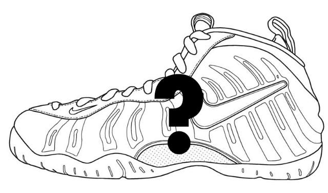 640x376 Nike Air Foamposite Pro