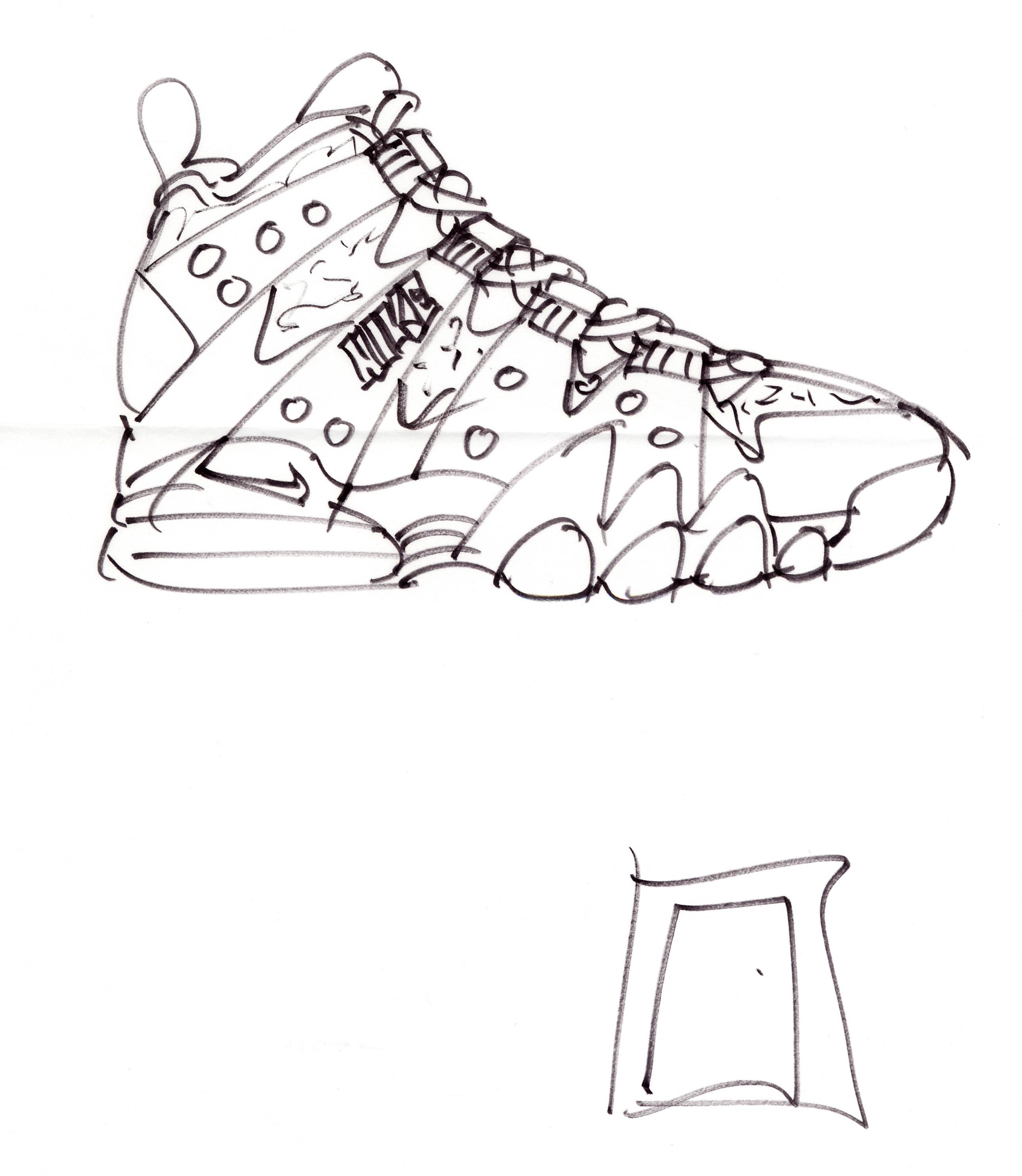 2578x2967 Nike Air Max2 Cb