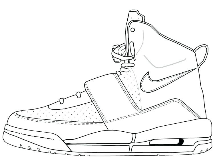 760x558 Elegant Jordan Coloring Pages Best Of Sneaker Books Feelgood