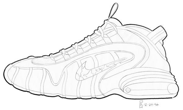 600x361 Nike Air Penny