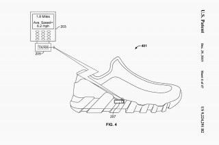 320x213 Nike Wants You To Make Your Own Footwear