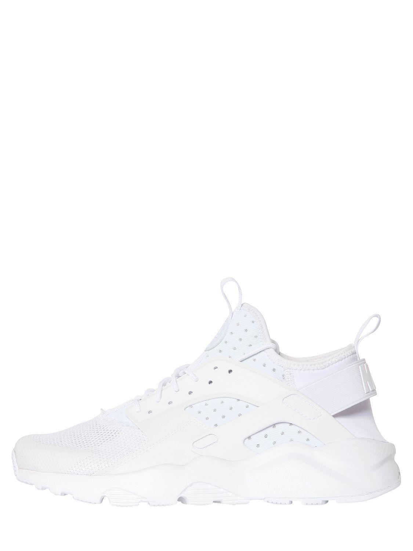 1125x1500 Nike Roshe Cheap Flyknit, Nike Air Huarache Ultra Mesh Sneakers