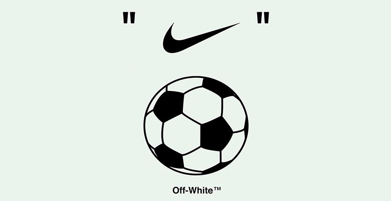 780x400 Is This How The Nike Off White 2018 World Cup Jerseys Will Look