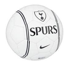 225x213 Nike Mini Soccer Ball Ebay