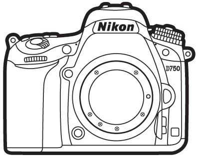 397x318 53 Best My Nikon D750 Images On Pinterest Cameras Camera