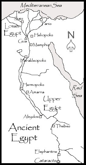 Nile River Drawing at GetDrawings com | Free for personal