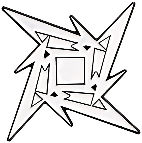 free ninja star coloring pages - photo#26