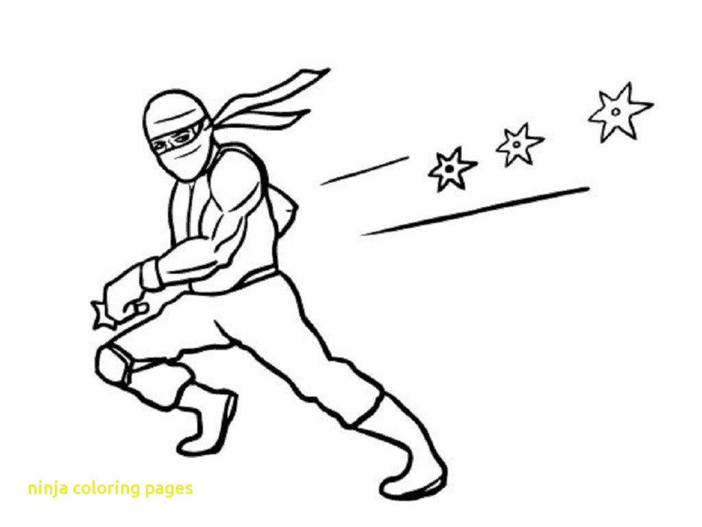 metallica coloring pages