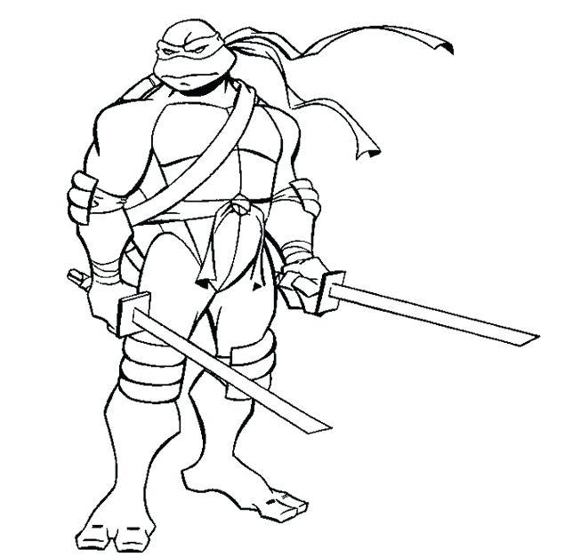 634x627 Teenage Mutant Ninja Turtles Coloring Sheet Teenage Mutant Ninja