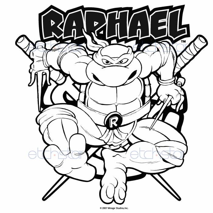 Ninja Turtle Head Drawing at GetDrawings.com | Free for personal use ...