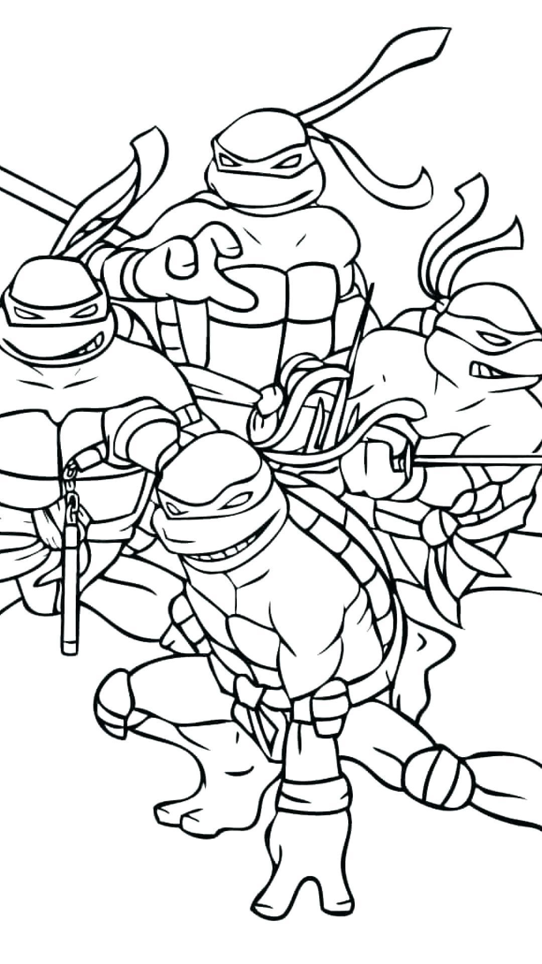 Ninja Turtle Head Drawing at GetDrawings.com   Free for personal use ...