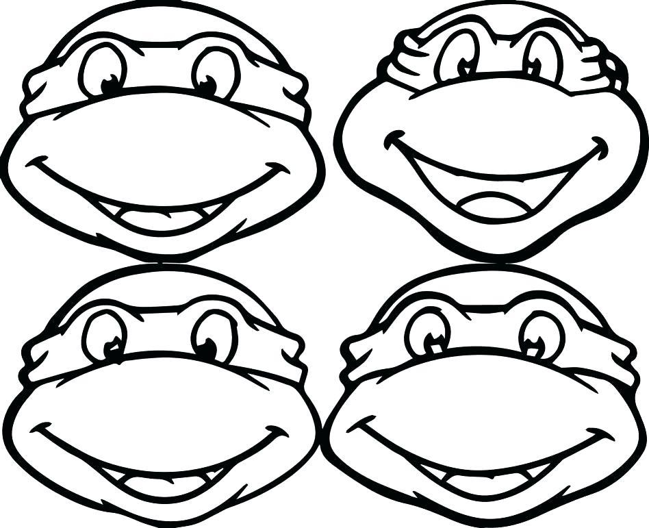 Ninja Turtles Drawing Games at GetDrawingscom Free for personal