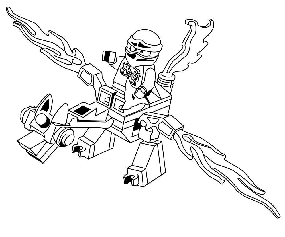 ninjago dragon drawing at getdrawings | free download