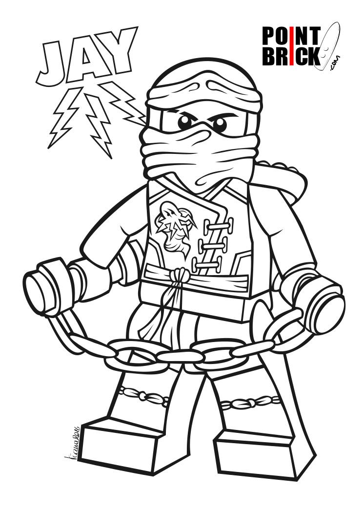 Ninjago Drawing Games at GetDrawings.com | Free for personal use ...