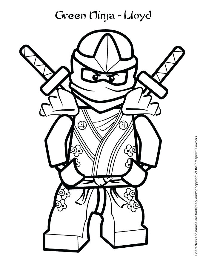Kleurplaten Ninjago Morro.Ninjago Drawing Zane At Getdrawings Com Free For Personal Use