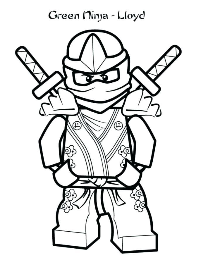 Ninjago Drawing Zane at GetDrawings.com | Free for ...