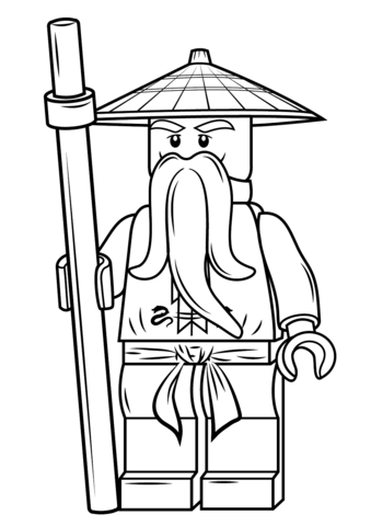 The Best Free Ninjago Drawing Images Download From 50 Free Drawings