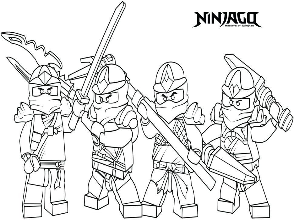 970x728 Ninjago Jay Coloring Pages Jay Master Of Lightning Ninjago Jay Zx