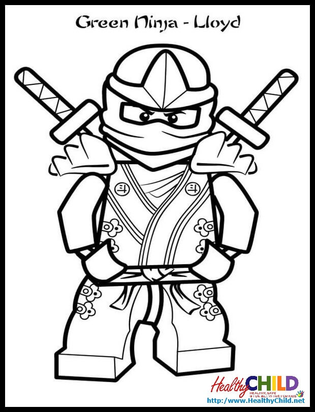 The Best Free Ninjago Drawing Images Download From 495 Free
