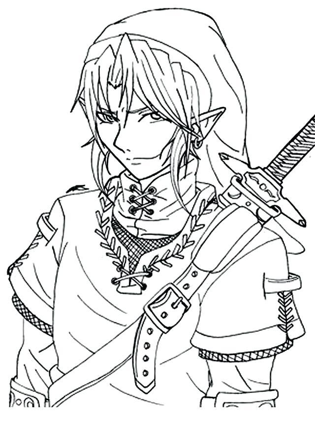 nintendo characters drawing at getdrawings  free download