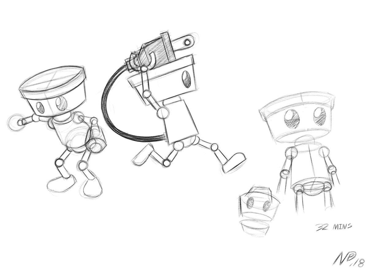 nintendo drawing at getdrawings | free download
