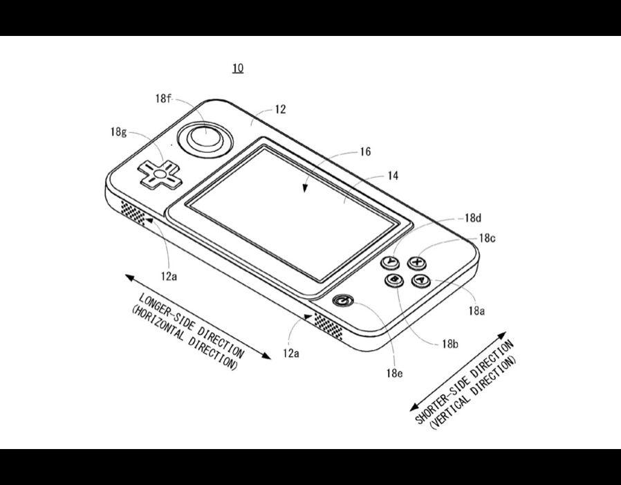 898x701 Nintendo Classic Mini Uk Price And Pre Order Deals
