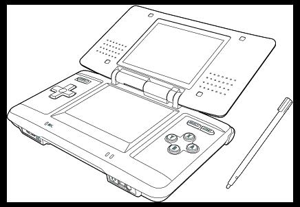 436x302 Nintendo Ds Drawing Logo, Free Logos