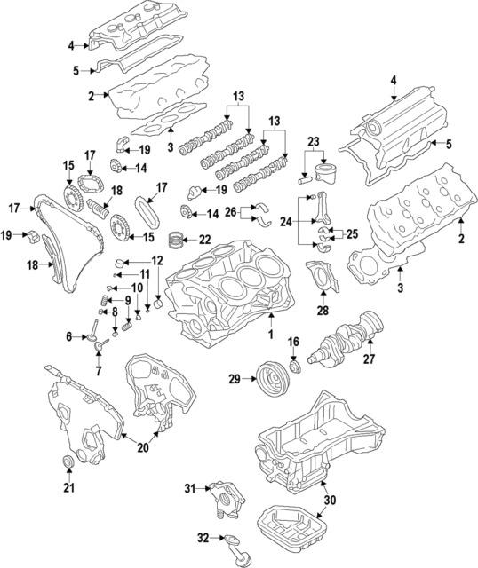 Nissan Gtr Drawing At Getdrawings Com