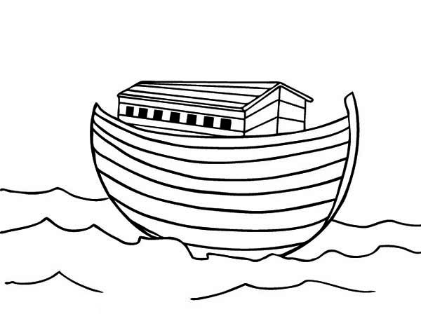 600x448 coloring pages for children is a wonderful activity that