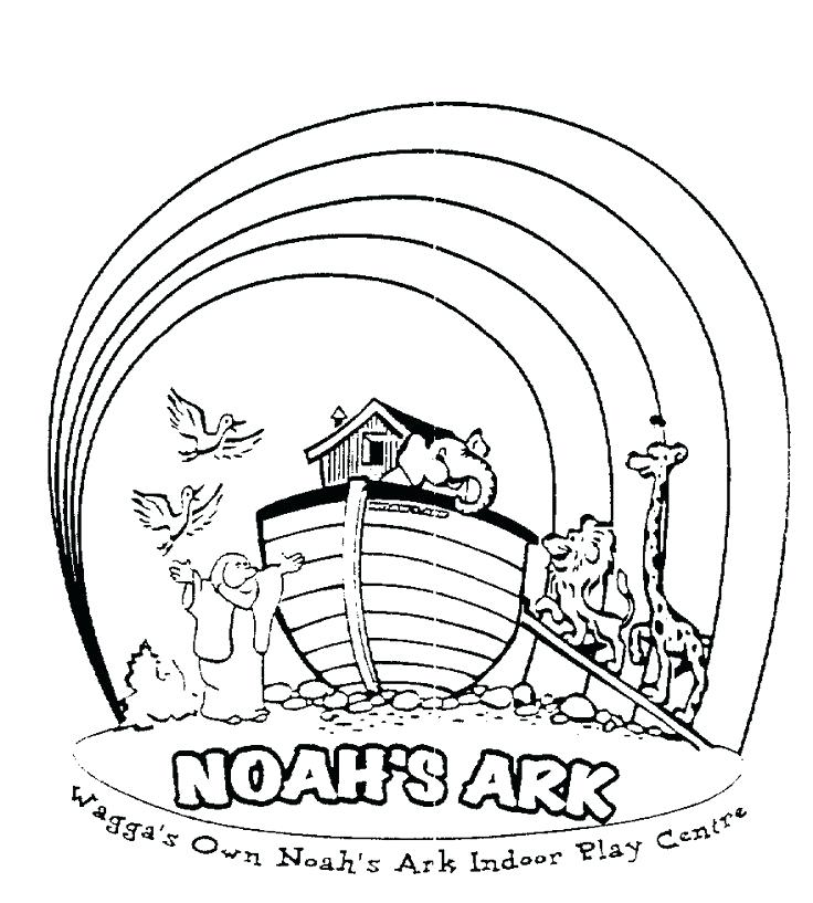 Famous Noah Dove Coloring Page Image Collection - Coloring Ideas ...