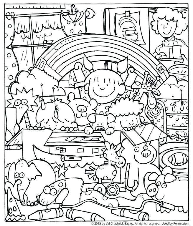 655x768 Noah Ark Coloring Pages Ark Simple Drawing Coloring Page Noahs Ark