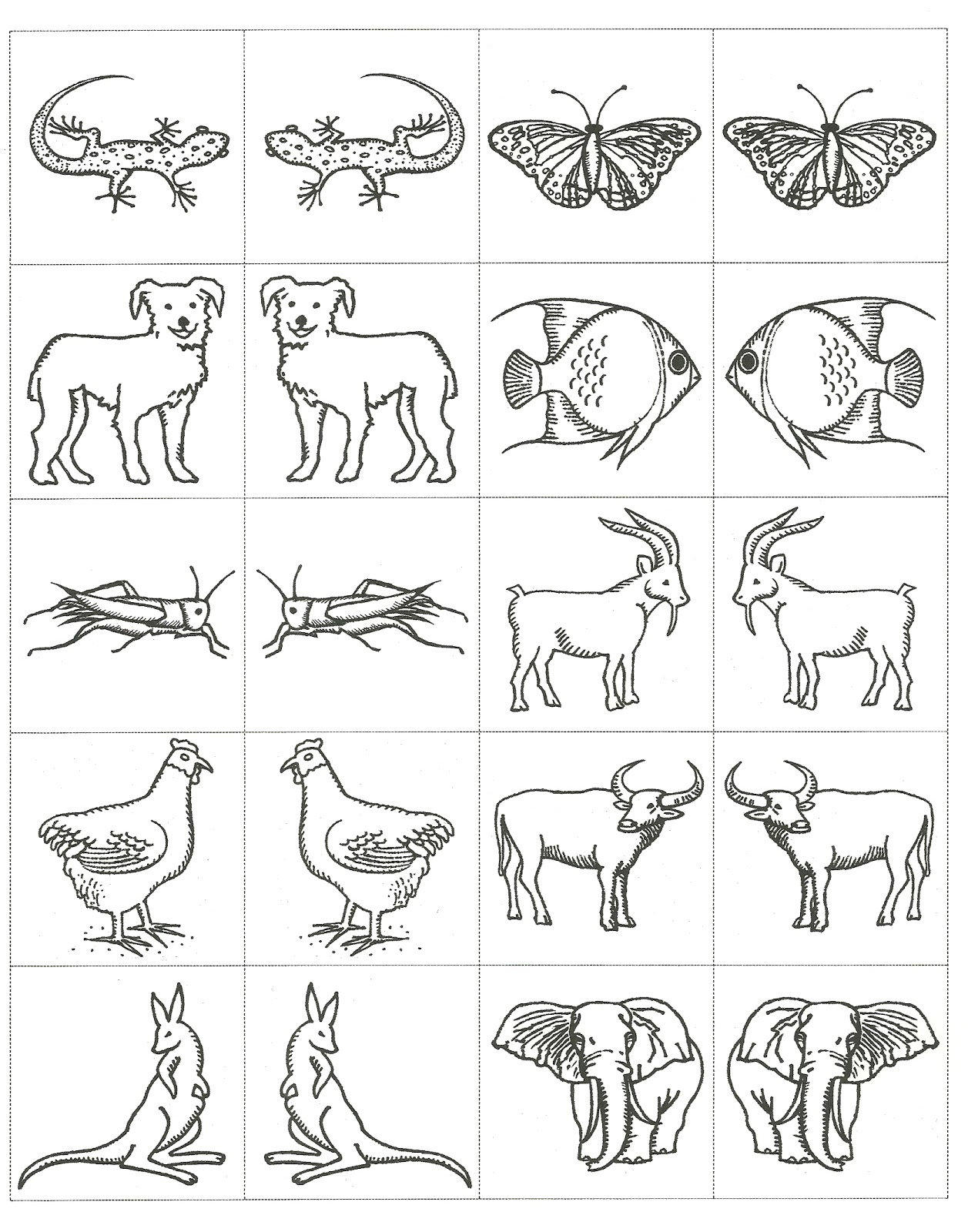 1257x1600 Noahs Ark Animals Coloring Page To Fancy Draw Printable Coloring