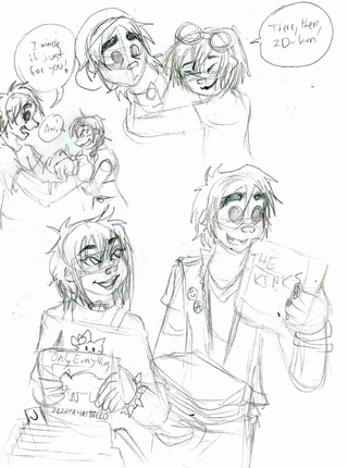 320x430 Noodle Drawings On Paigeeworld. Pictures Of Noodle