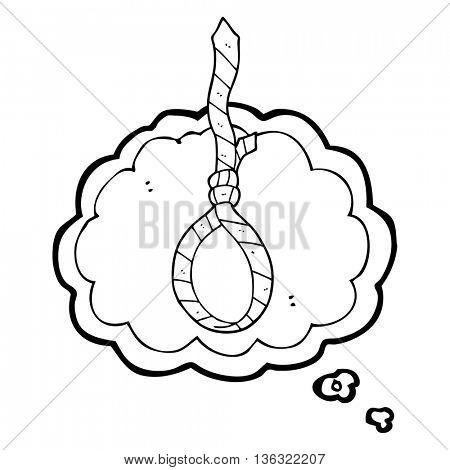 450x470 Noose Images, Illustrations, Vectors
