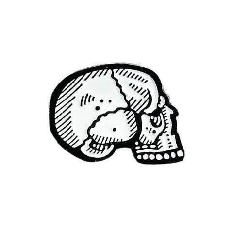 480x480 Patch Noose Killer Merch