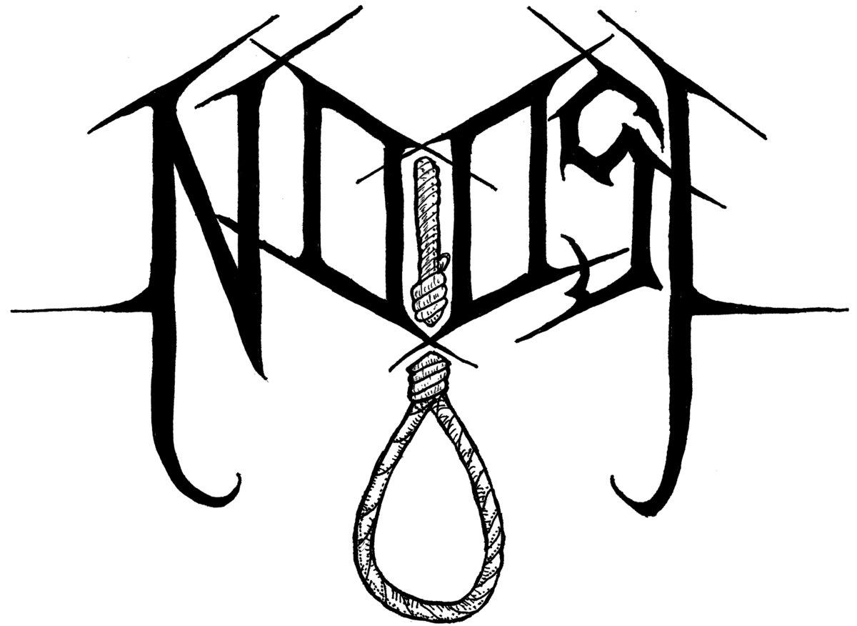 1200x876 Demo 2017 Noose