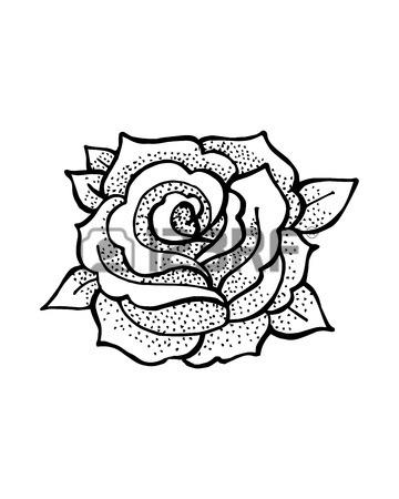 360x450 Hand Drawn Vector Illustration Or Drawing Of A Nopal Cartoon