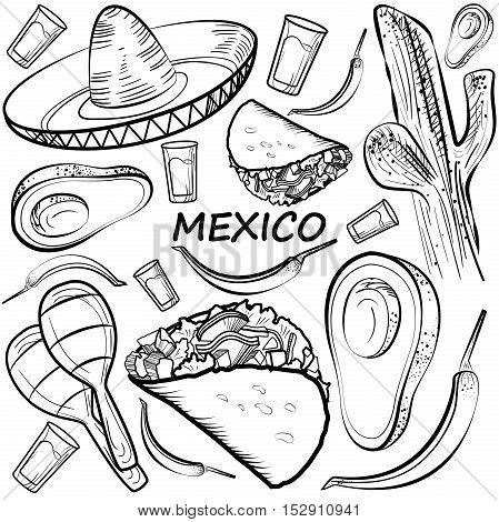 449x470 Nopal Images, Illustrations, Vectors