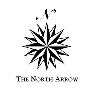 338x338 The North Arrow (@thenortharrow) Twitter