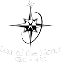 200x202 Star Of The North Home