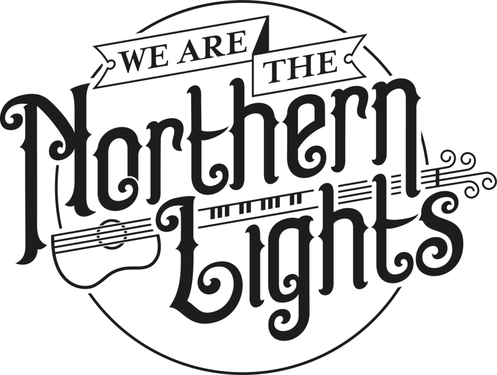 1000x755 Tour We Are The Northern Lights