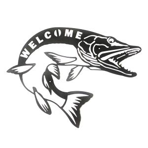 300x300 Fish Product Categories Lyons Enterprises
