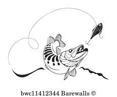 232x194 6,839 Pike Posters And Art Prints Barewalls