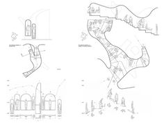 236x177 Disturbing Neufert Pun Architecture Drawings