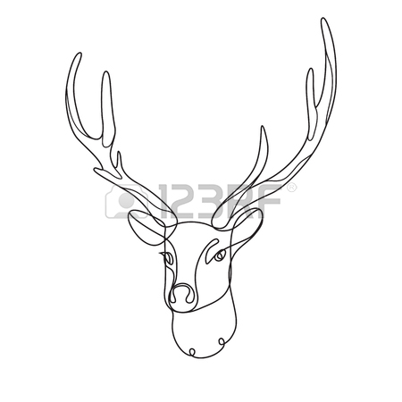 450x450 582 Norway Contour Stock Vector Illustration And Royalty Free