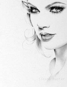 236x305 Anne Hathaway Detail By Amazingly