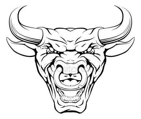 450x380 Nose ring Stock Vectors, Royalty Free Nose ring Illustrations