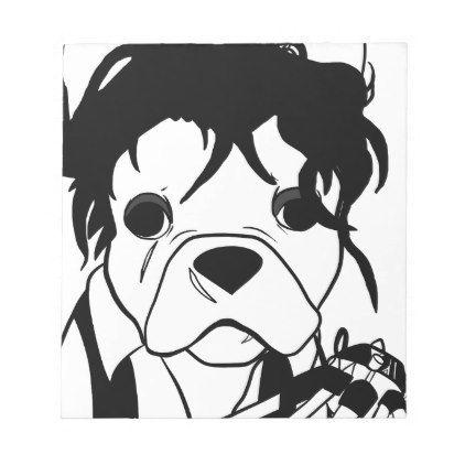 422x422 French Bulldog Series