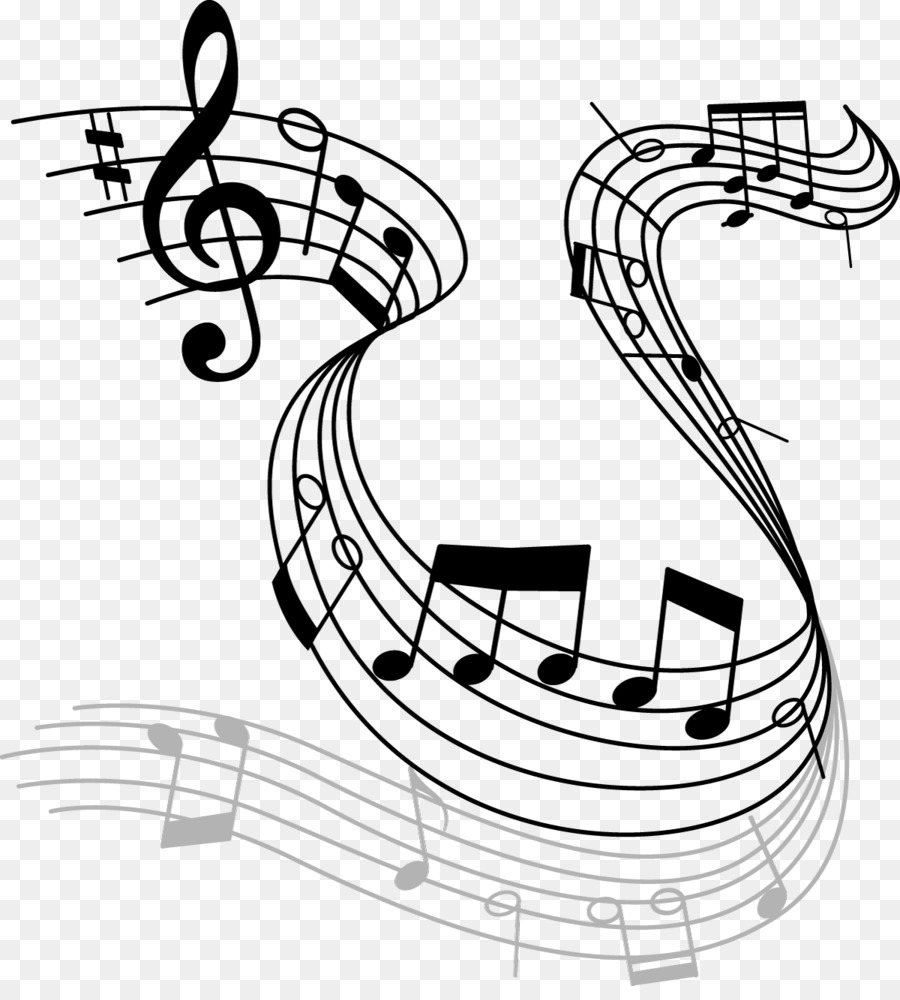 900x1000 Musical note Drawing Royalty free Clef