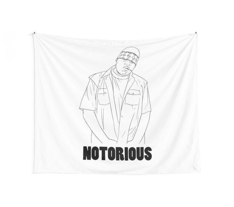 799x707 Notorious Biggie
